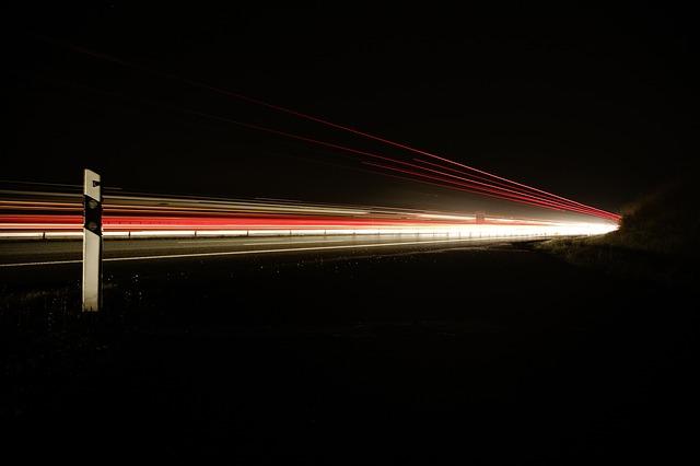highway-594169_640