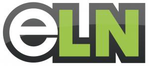 logo high quality