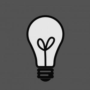 ideas-937215_1280