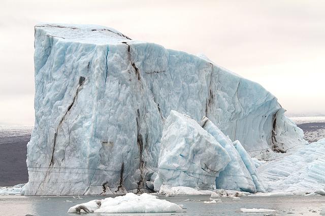 iceland-1762856_640