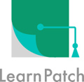 Learnpatch