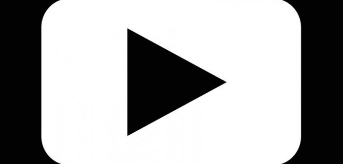 play button icon illustration idesign