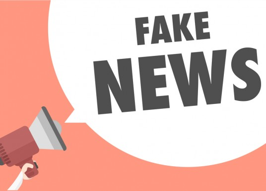 Counterarguments Are Critical to Debunking Misinformation