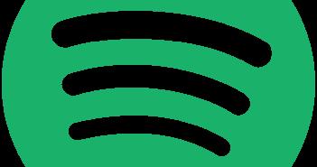 Spotify_Icon_CMYK_Green
