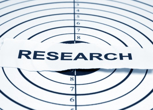 Online Learning Efficacy Research Database