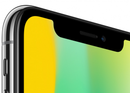 The iPhone X User Experience: From Purchase to Daily Use