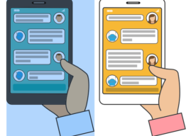 10 Links to Learn About Chatbots in an Hour