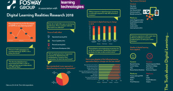 FOSWAY_Learning-Technologies_Digital-Learning-Realities-2018