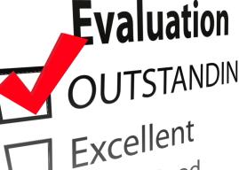 The Learning-Transfer Evaluation Model (LTEM)
