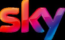 sky-logo-2016