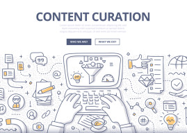 Does Curation Really Work?
