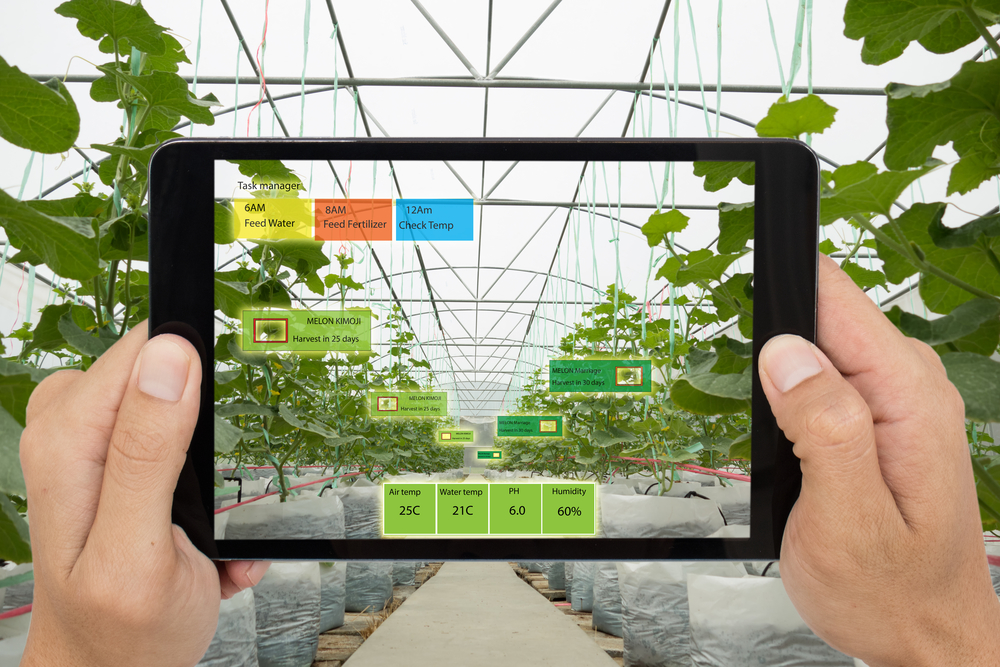 20 real-world examples of Augmented Reality