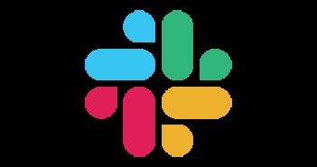 Slacl logo