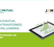 Screen shot of Old Mutual Wealth and Jam Pan case study