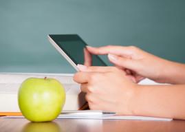 Digital age learning