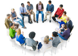 The Role of Social Interaction in Learning