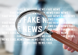 The psychology of misinformation: Why we're vulnerable
