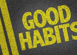 Can Brain Science Help Us Break Bad Habits?
