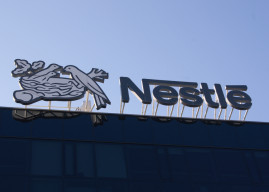 Nestlé's diversity success story is a road map for all brands and agencies