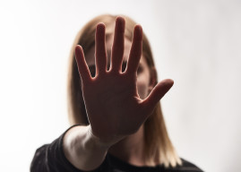 Quarter of employees believe bullying and harassment are overlooked