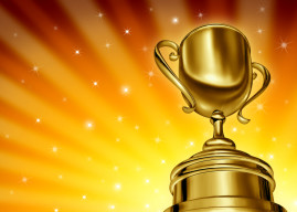 Winners of the Learning Awards 2020 announced