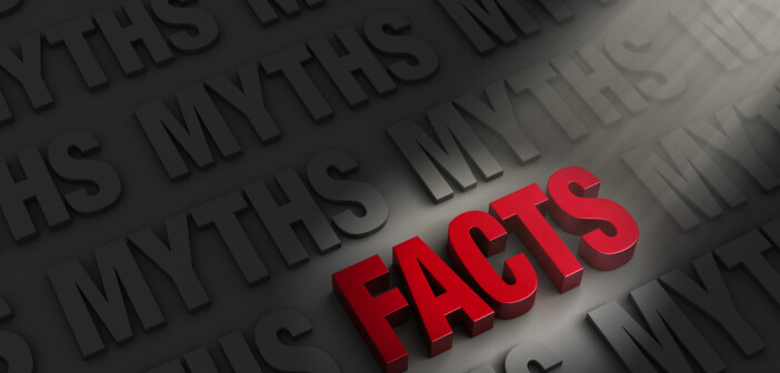The word Facts