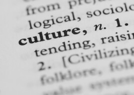 Culture 500: Introducing the 2020 Culture Champions